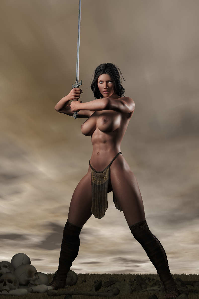 sword_slinger_final_png_by_muddychickn-d63uu84.png