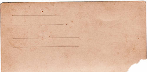 Scan Paper III by love-memory