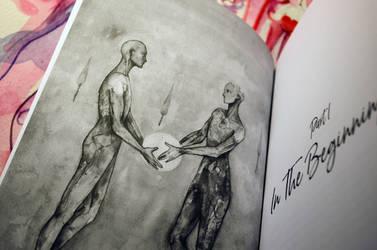Illustration 2 by Verismaya