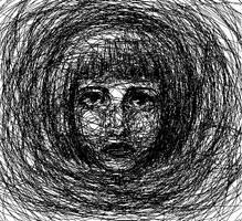 Nest by DarkDevi