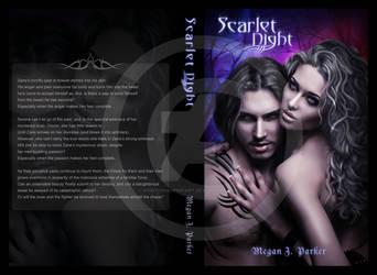 Scarlet Night by shiny-shadows-Art