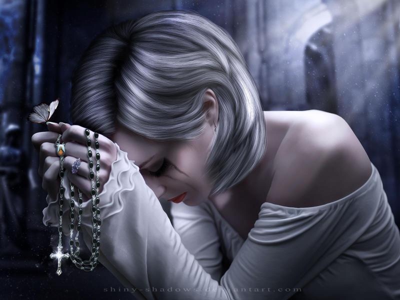 Открытка спокойной, картинки о прощении