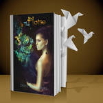 The Flame- Predesined book cover