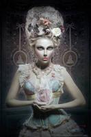 Doll house by shiny-shadows-Art