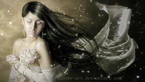 Winter Dreams by shiny-shadows-Art