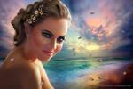 Golden Eye by shiny-shadows-Art
