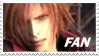 Genesis Fan stamp by ryuchan