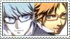 SoujixYosuke stamp