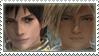 davidxRush stamp by ryuchan