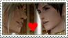 DavidxRush stamp2 by ryuchan