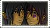 JekxSilk stamp by ryuchan