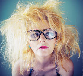 Hair by Basistka