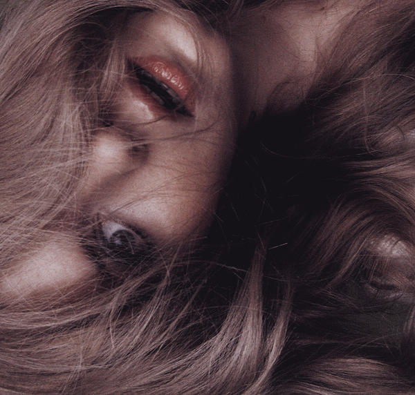 upside down by Basistka