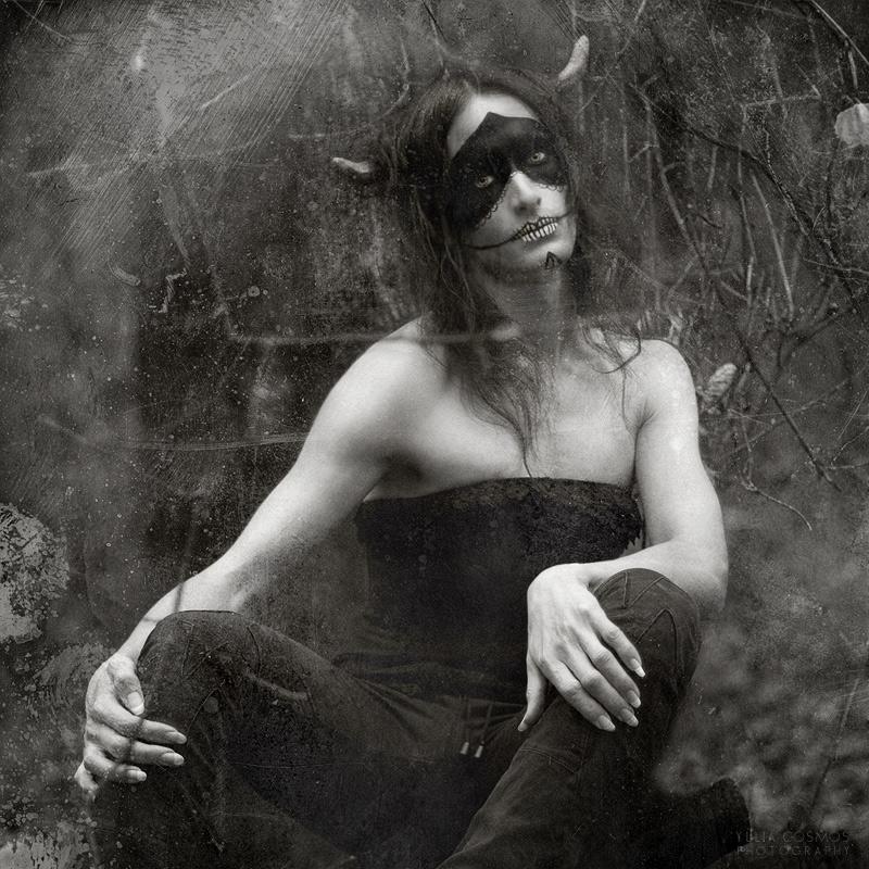 2010_327 by Angel-Thanatos