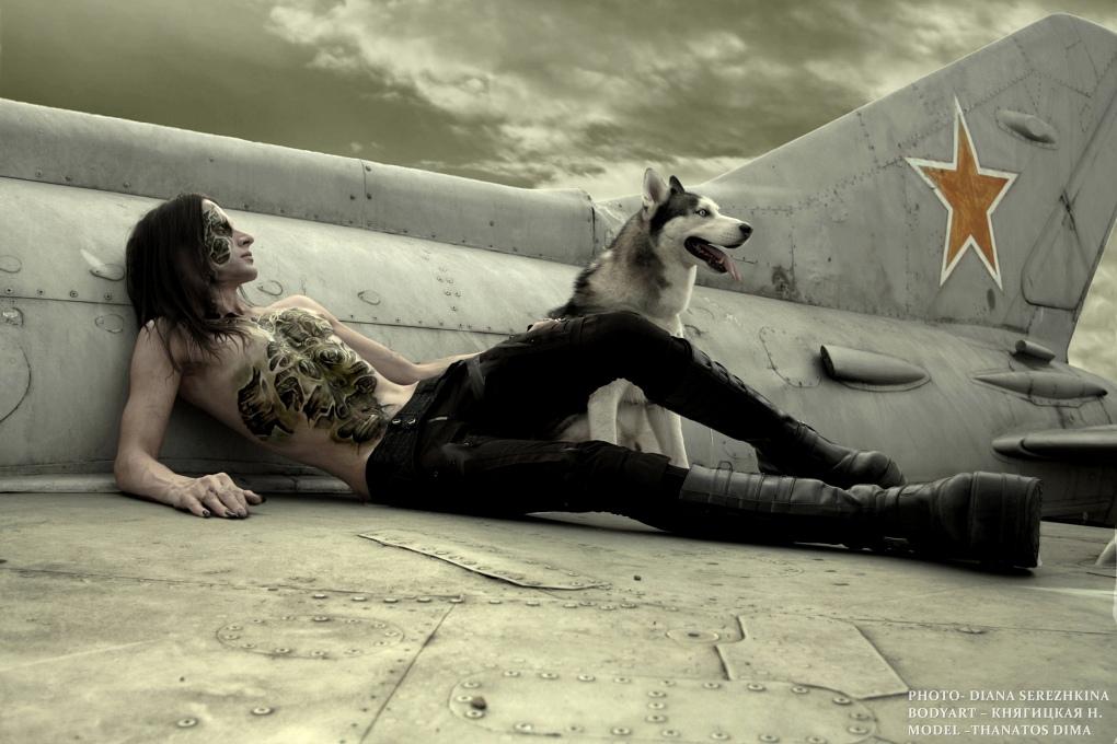 2011_175 by Angel-Thanatos