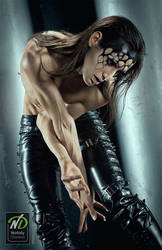 The_Black_Spider_2012_45 by Angel-Thanatos
