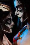 Voodoo_People_2012_76