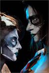 Voodoo People_2012_87