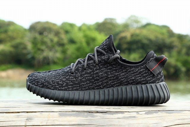 Yeezy Boost 350 Womens For Sale Adidas Yeezy 350 Womens