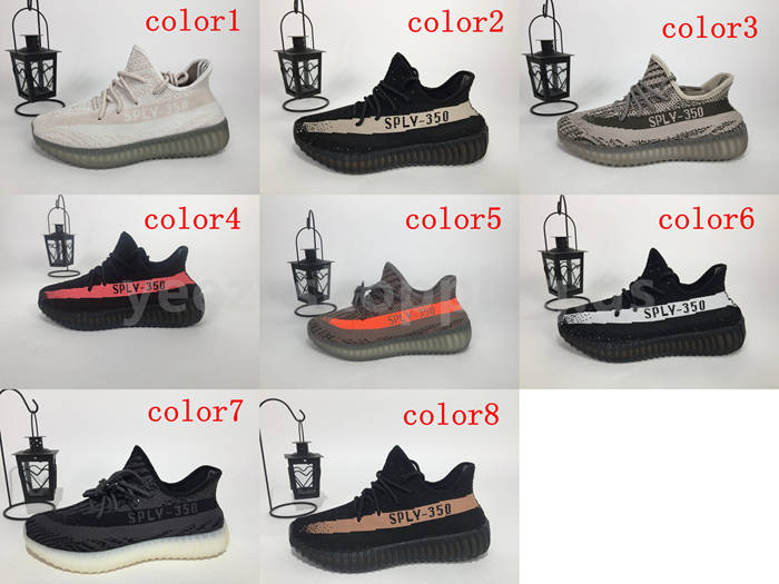 bd37e6023 Cheap Yeezy 350 V2 Boost Free Shipping Replica by yeezyshopping on ...