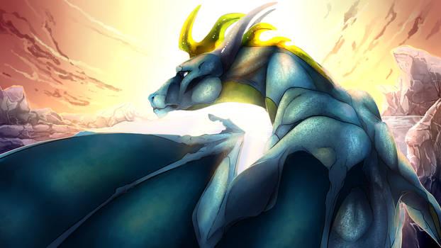 Valiant Creature