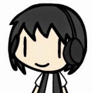 KinoDiamondblack's Profile Picture