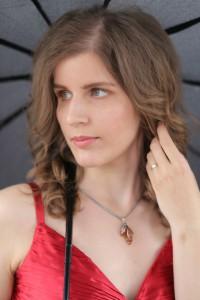 seralune's Profile Picture