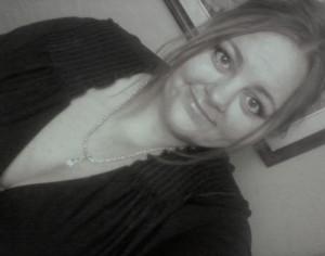 tiffanylayne's Profile Picture