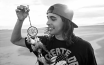 Vic Pierce the Veil stamp by Yumiko-Wolf