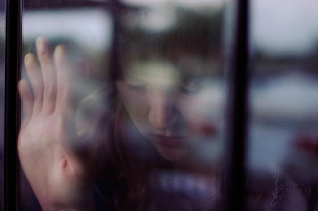 Sentimentality by ShutterBug97