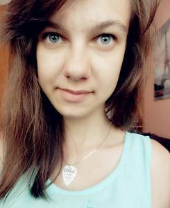blair206's Profile Picture