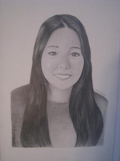 Amaze-ingHats's Profile Picture