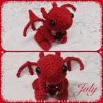 July Dragon