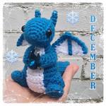 December Dragon