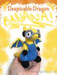Minion Dragon