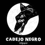 Cadejo Negro