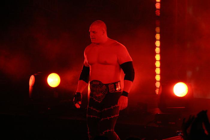 WWE - SD08 - Kane 01 by xx-trigrhappy-xx