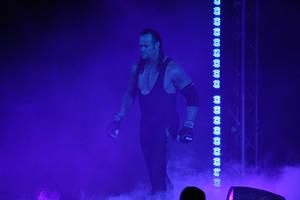 WWE - SD08 - Undertaker 01 by xx-trigrhappy-xx