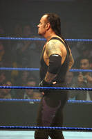 WWE - SD08 - Undertaker 04 by xx-trigrhappy-xx
