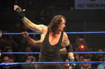 WWE - SD08 - Undertaker 06