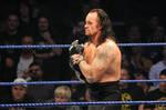 WWE - SD08 - Undertaker 10