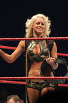WWE - Jul09 - Maryse