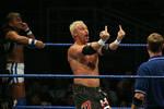 WWE - Scotty 2 Hotty - 03