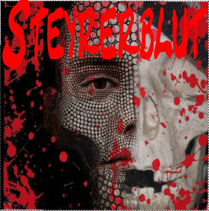 steyrerblut's Profile Picture