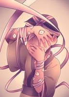 Shame by Kyovan