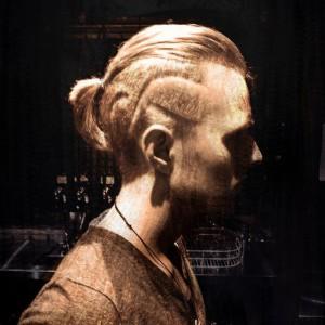 timdenby's Profile Picture