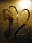 23- Love, under my Foot by salihagir