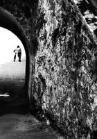 24- Expedition to Dreams by salihagir