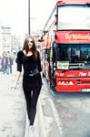 110-CitySightseeing ISTANBUL V