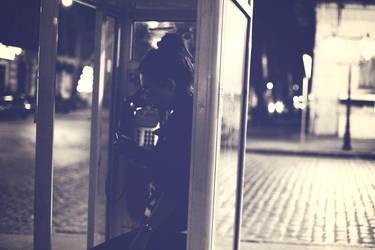 159- call me... by salihagir